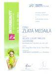 Belucie Luxury 2011