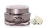Pearl 24h rozjasňující pleťový krém s výtažkem z perel 50g