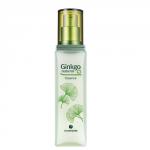 Ginkgo Natural hydratační a zpevňující esence s ginkgo biloba 60ml