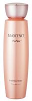 Innocence NAG Essential liftingová tonizační voda 150 ml