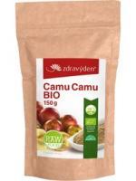 Camu Camu BIO 150g