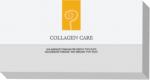 Collagen kolagenová omlazovací kúra - citlivá, suchá, mastná, normální pleť - 10 ampulí á 2ml