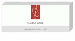 Caviar pleťová kúra s výtažkem z kaviáru - suchá, mastná, normální, zralá pleť - 10 ampulí á 2ml