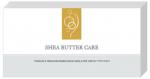 Shea Butter výživné sérum s bambuckým máslem - také pro velmi suchou a citlivou pleť 10 ks á 2m