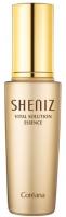 Sheniz Vital liftingová a hydratační esence 50ml