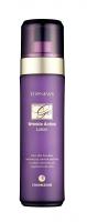 Topnews GE Wrinkle Active revitalizační a energizující pleťová emulze 130ml
