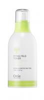 Pitree Mild hypoalergenní čistící a tonizační pleťová voda pro citlivou normální a suchou pleť 130ml