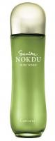 Senite Nokdu detoxikační hypoalergenní tonizační voda 150 ml