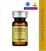 Estesophy Ceramide Ionizovatelné sérum proti vráskám v ampulích s ceramidy - 12x3ml