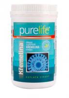 Křemelina PureLife® 100% přírodní doplněk stravy 270g