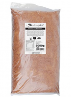 Kokosový cukr 100% BIO nerafinovaný květový 5000g