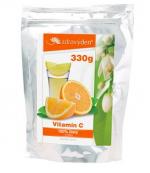 Vitamín C 100% čistý 330g