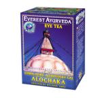 ALOCHAKA himalájský bylinný čaj posilující oči a zrakové funkce 100g