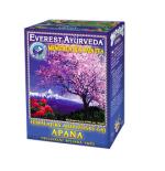 APANA himalájský bylinný čaj při menstruačních a gynekologických potížích 100g