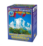 MAHAPHALA himalájský bylinný čaj podporující léčbu cukrovky 100g