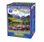 PRANA himalájský bylinný čaj povzbuzující životní energii 100g