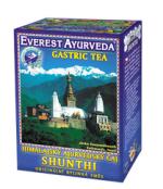 SHUNTHI himalájský bylinný žaludeční čaj k pročištění trávicího ústrojí 100g