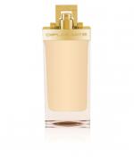 Diplomate d Or Pour Femme EDP dámská parfémovaná voda 100 ml