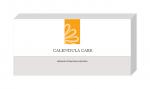 Calendula výživné sérum s měsíčkem lékařským pro citlivou pleť 10 ks á 2ml