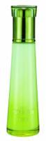 New Sereve Pure Aloe M-24 intenzivní hydratační emulze s Aloe Vera 130ml