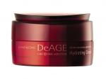 DeAge CRD Red-Addition Hydrating silně hydratační krém s červeným ovocem 50 ml
